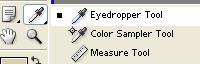 EyeDropper.jpg