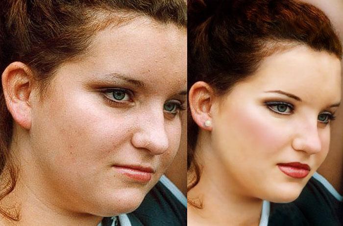 MakeupTwo.jpg