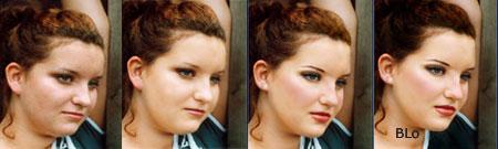makeupprewie.jpg