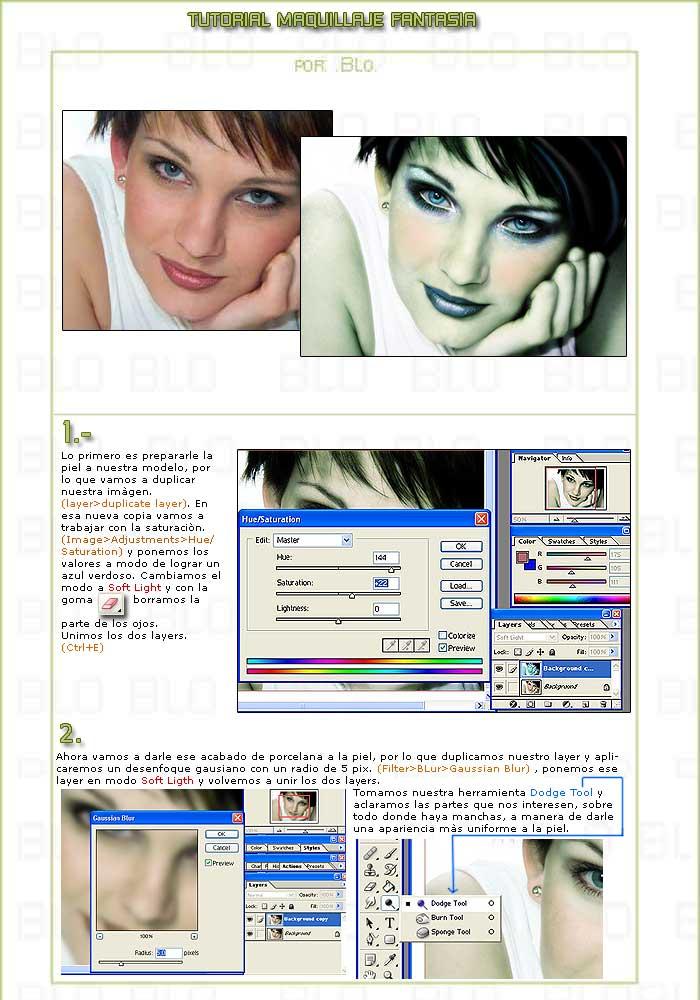 tutorial_plantilla1.jpg