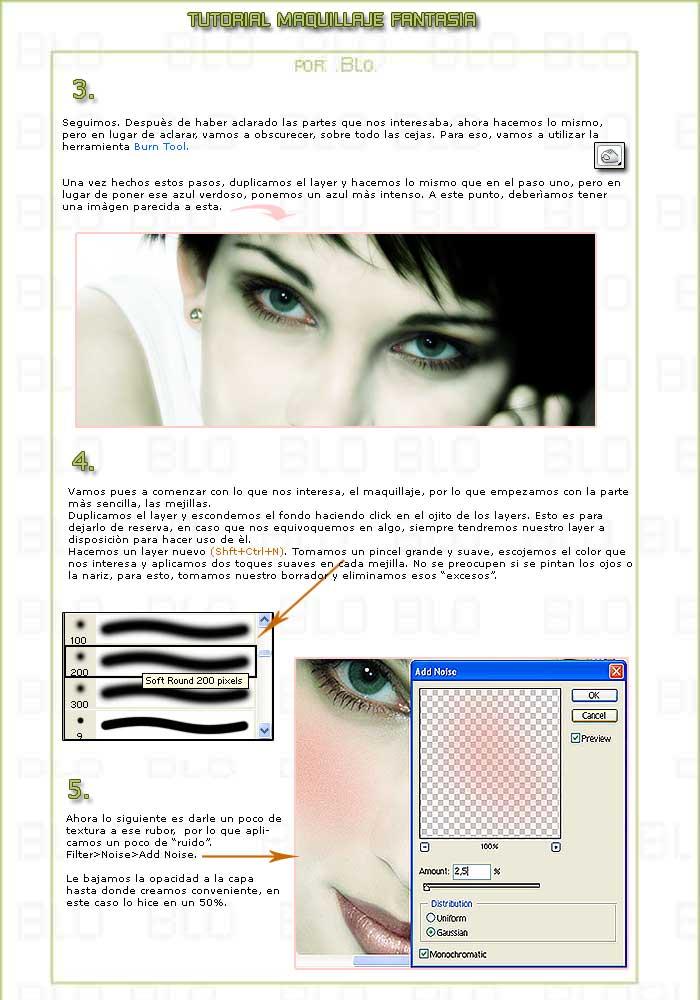 tutorial_plantilla2.jpg