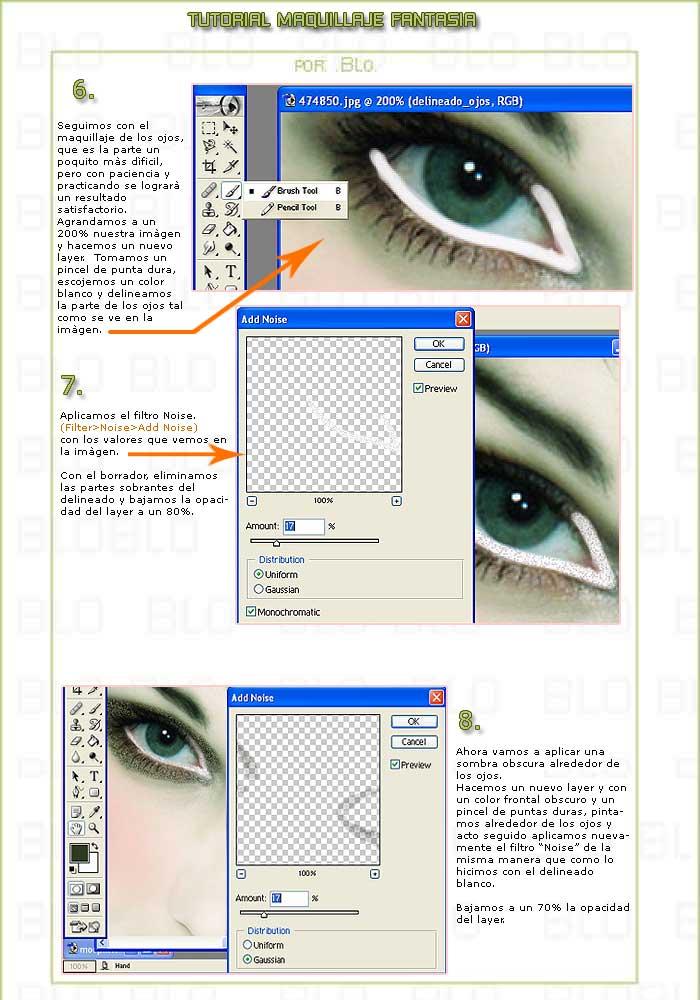 tutorial_plantilla3.jpg