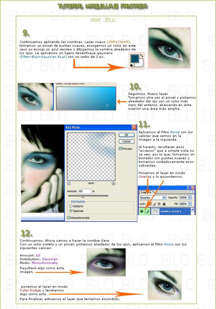 tutorial_plantilla4.jpg