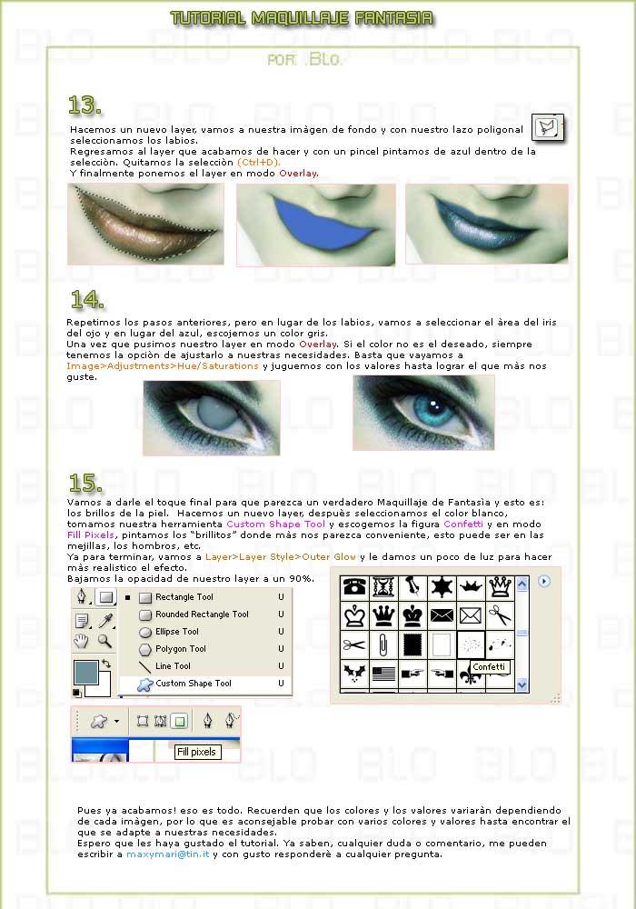 tutorial_plantilla5.jpg